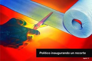 CDR2-Encajarte-MiguelAgudo poema1