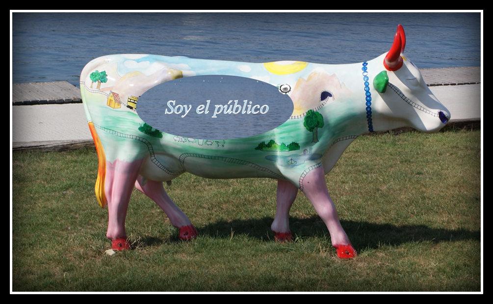 Soy-el-publico-2014